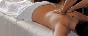 masaje vinoterapia